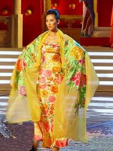 日本中国服装品牌大全欣赏