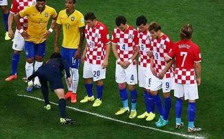 俄罗斯世界杯足球黑科技