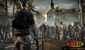 Steam一周 9月19日 9月25日 游戏销量排行榜