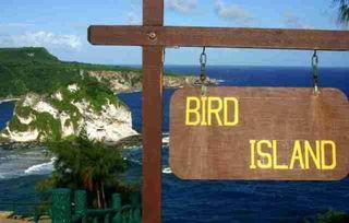 塞班岛天气预报15天,塞班岛度假