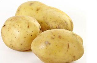 土豆有什么营养价值 土豆的营养价值