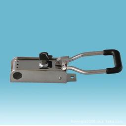 门锁配件 供应汽车箱配件 门锁 后门锁 门锁配件 阿里巴巴