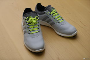 高清 阿迪rocket boost冬季跑鞋 保暖新体验