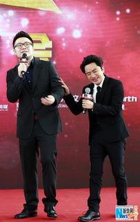 刘涛跨界当歌手女王攻折服众星巴图公主抱王祖蓝