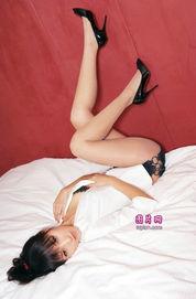 性感美女丝袜美腿诱惑,男人必看 组图