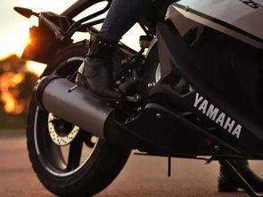 摩托车基础知识app