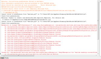 matlab2012安装教程_matlab2012a许可证文件_matlab2012a激活