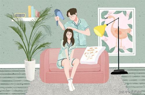 写给女人的5条小建议,值得收藏  二十字以内的情话