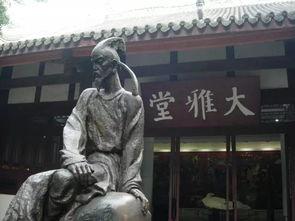 中国古典诗有种非凡的进入世俗生活的能力