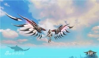 《幻想三国》全新生存方式大挑战