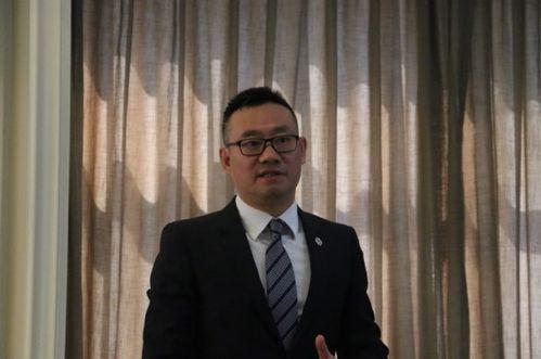 狮桥融资租赁青海分公司