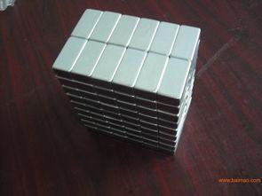 五金磁铁 磁条 磁扣 磁吸 门吸磁铁,五金磁铁 磁条 磁扣 磁吸 门吸磁铁生产厂家,五金磁铁 磁条 磁扣 磁吸 门吸磁铁价格