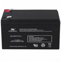 南孚电池的电池工作原理