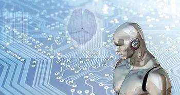 ai泡沫前,我们怎么办中美人工智能产业发展解读