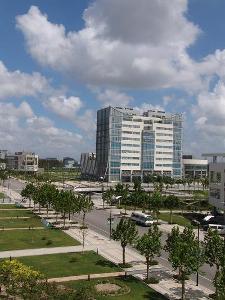 上海中医药大学专科有哪些 专升本