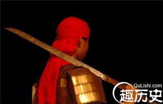 军史解密 起义军红巾军为何要绕道远征高丽国