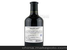 红葡萄酒价格(红酒一般怎么分档次?价钱?)