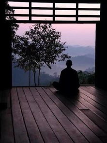 教您一个绝招,用来分辨出现在你面前的佛菩萨是不是魔