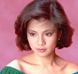 26岁的她因情自杀,曾是最美 黄蓉 ,一代影星香消玉殒