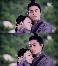 难忘 仙剑奇侠传3 长卿与紫萱 难忘他们之间凄美的爱情