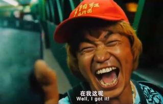 王宝强广告代言遭侵权张馨予坐台 揭官司缠身的明星