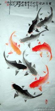 鳃鱼龙怎么进化