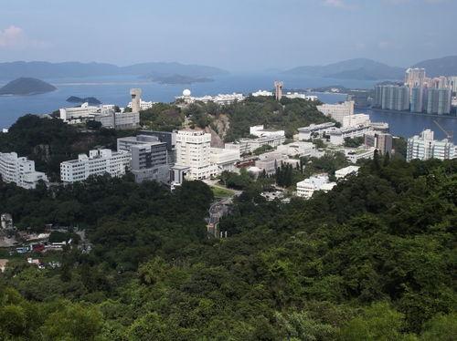 中国有哪些本科大学 自学考试