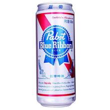 蓝带啤酒价格表(蓝带1844多少钱一瓶?批发价)