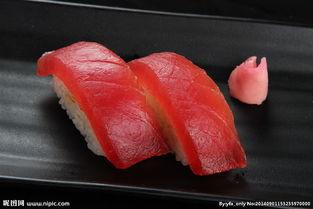 2.海鲜   海鲜类的