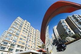 12月18日,国家统计局发布报告,11月份,我国70个大中城市中,新建商品住宅(不含保障性住房)价格环比上涨的城市