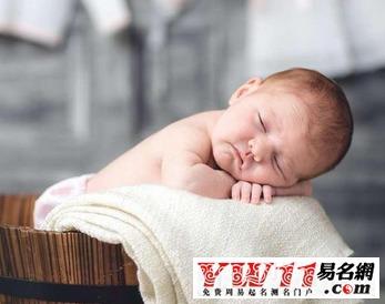 帮任姓男宝宝取名,最好是典故,诗词,也可以根据五行八字测算(任姓男