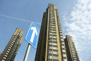 楼市黑天鹅再现,房价或将跌回2014年