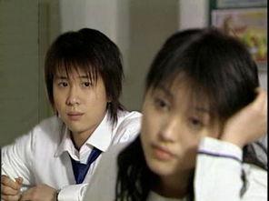 泪崩新版十八岁的天空将开拍石延枫蓝菲琳不