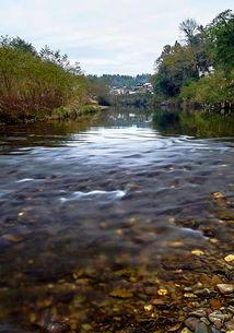 古村自然风景图片大全保留最原始纯朴气息