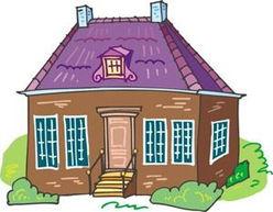 买房子的手续(买房子要哪些证件)