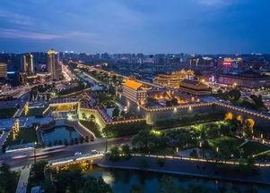 中国西北第一高楼即将建成,投资100亿,超越南京紫峰大厦