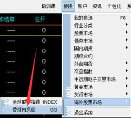 香港股票代碼哪里可以查詢,哪里可以查詢最新香港股票代碼