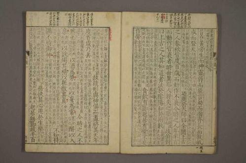 共同追溯中华五千年所传承的经典文化