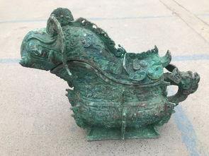 供应青铜雕塑青铜工艺品仿古青铜器,产品展示第1页洛阳杭龙仿古