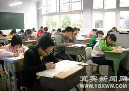 二本艺体文科大学有哪些专业 自学考试
