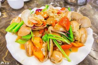 吃过海胆,第一次吃海胆蒸蛋,海胆本来就是个好食材,对人的健康也有益。