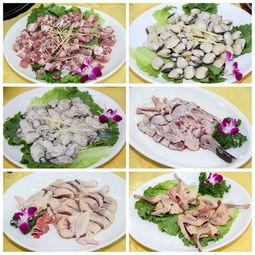 地胆名店,鹤山搵食 ▎这家店凭借一条无骨鱼就能打天下 吃一次绝对上瘾...