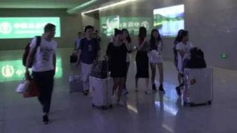 海天盛筵女主角涉卖淫被抓 曾被曝3天赚60万