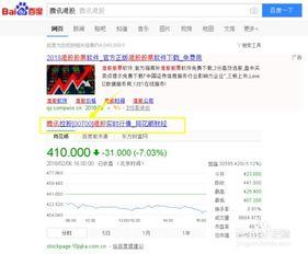 怎樣查詢香港上市公司?