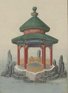 中国有哪些著名的木桥