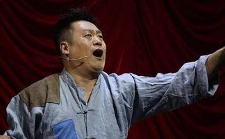 辽艺文松、宋晓峰