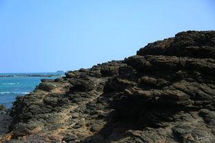 初遇澎湖,再见台北 丰盈生命的旅行印记