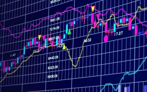 股票开户步骤。具体一点