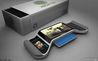 微软会出新Xbox One主机不 知名爆料人暗示 是的