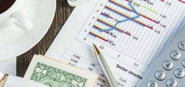 華星光電股票代碼是多少?